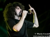 CaparezzaMartaCoratella13