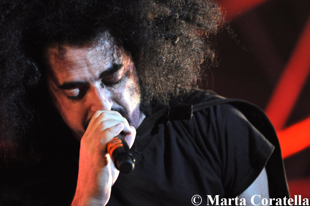 caparezzamartacoratella1