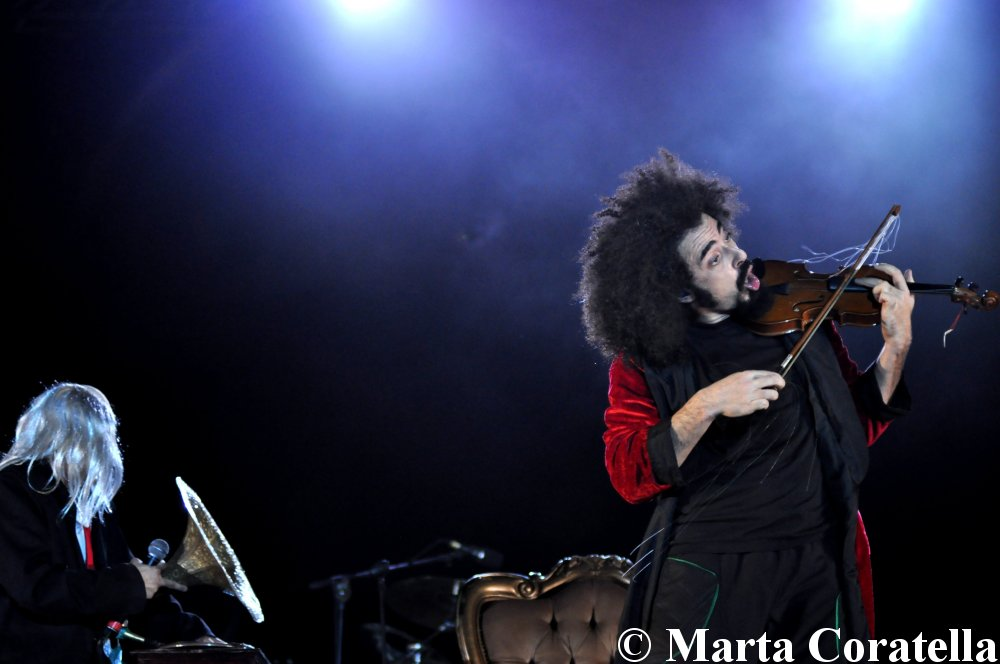 caparezzamartacoratella14