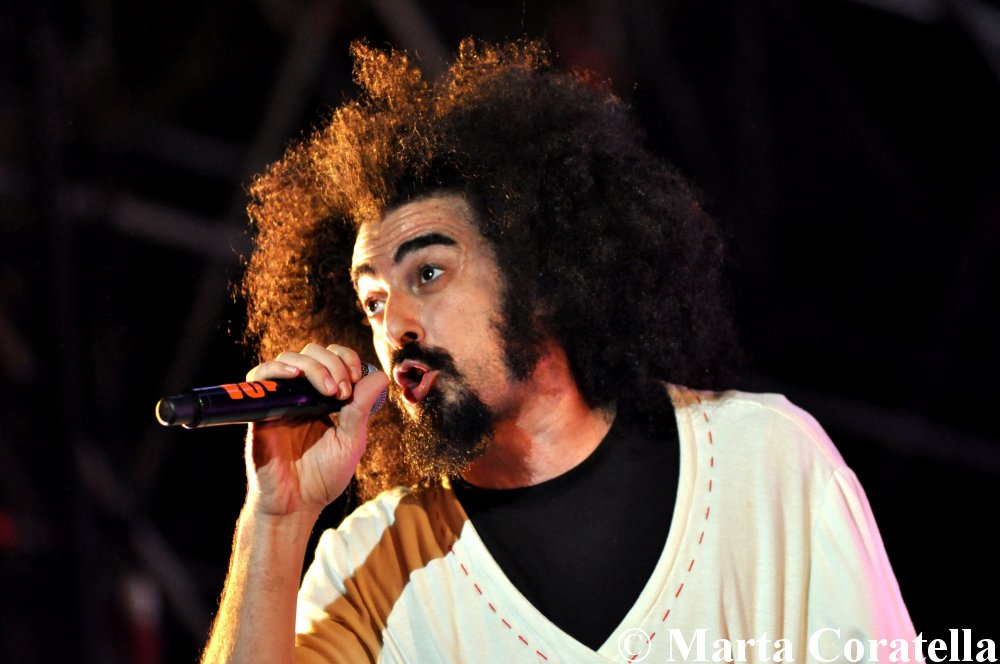 caparezzamartacoratella3