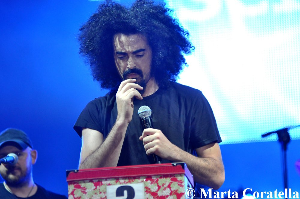 caparezzamartacoratella5