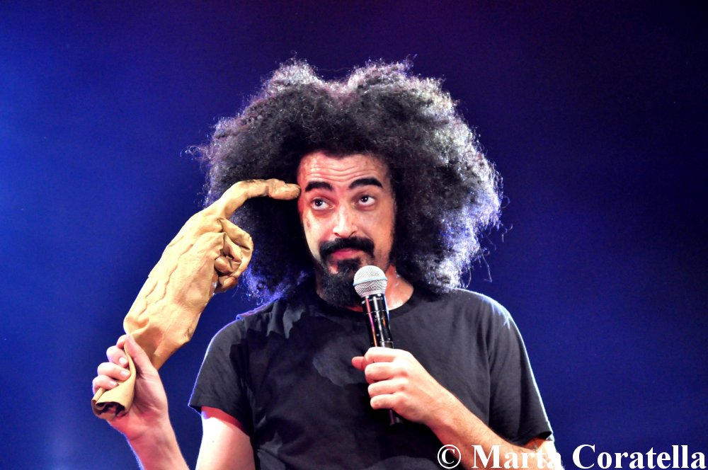 caparezzamartacoratella7