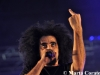 caparezzamartacoratella10