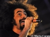 caparezzamartacoratella9