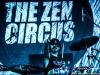 TheZenCircusMartaCoratella1