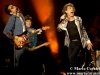 RollingStonesMartaCoratella8
