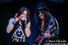 Slash feat. Myles Kennedy